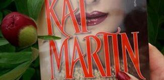 În vârtejul iubirii - Kat Martin - Editura Miron