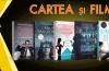 Citești cartea - vezi filmul - carti publicate de editura Litera