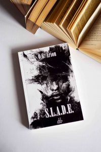 S.L.A.D.E. - O.G. Arion - Editura UP