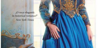 Tentaţii pentru o moştenitoare - Susanna Craig