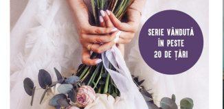 Măritată până luni - Catherine Bybee