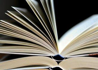 Top 10 cărți - Grupul Editorial Corint