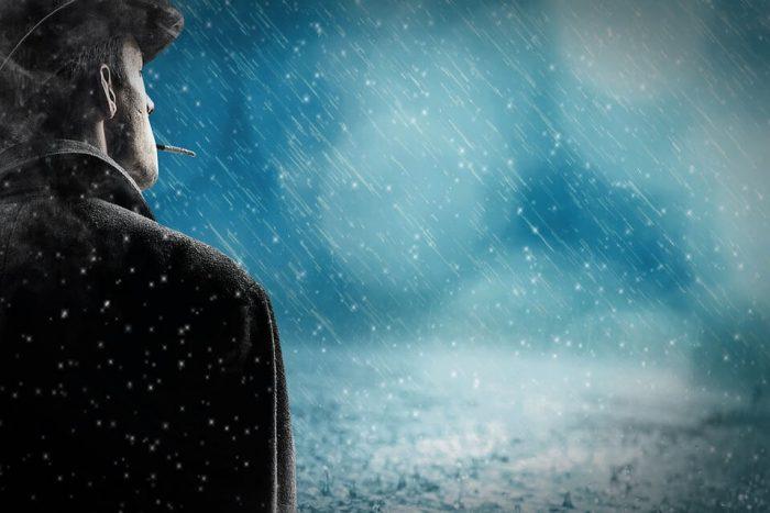 Singurătate - Ce-ți doresc... - poezii - Literaturapetocuri.ro