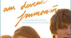 Vara în care am devenit frumoasă - Jenny Han - Editura Trei