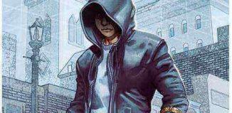 Assassin's Creed. Ultimii descendenți - Matthew J. Kirby - Editura Paladin - prezentare