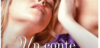 Un conte ca tine - Caroline Linden