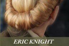 Mai presus de toate, de Eric Knight - prezentare