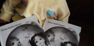 Păpuşi vol. 2 - Florina Sanda Cojocaru