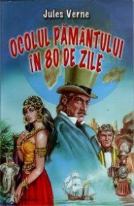 Opere - Jules Verne