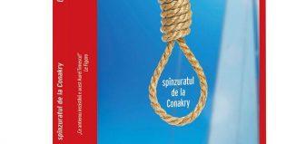 Spînzuratul de la Conakry de Jean-Christophe Rufin