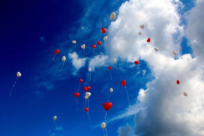 Să nu mai nor - Sclipirea Dragostei - Mihaela Hură - Lucian Ciuchiţă