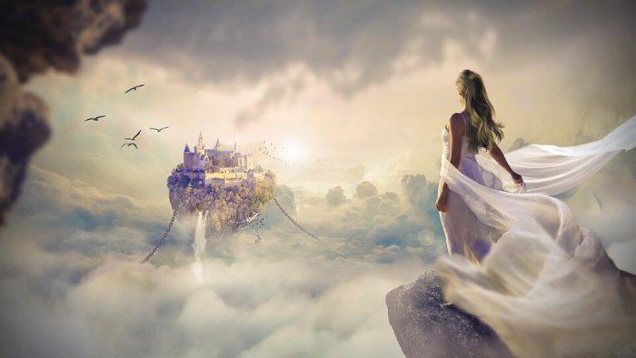 Noi - Mai aproape de cer - Maya Alma - Călin Lucian - poezii