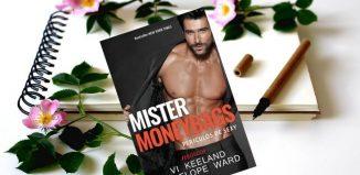 Mister MoneyBags de Vi Keeland şi Penelope Ward