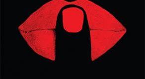 Lecții periculoase -Alissa Nutting -Colecţia Eroscop