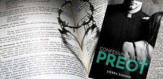 Confesiunea unui preot de Sierra Simone