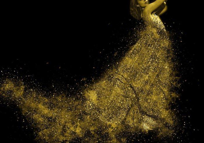 Un ultim bal - Începuturi - Florina Sanda Cojocaru - Daniel Dac - poezii