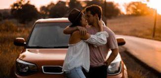 Seria Landon Gibson - Anna Todd - emoții, indecizii și pasiuni