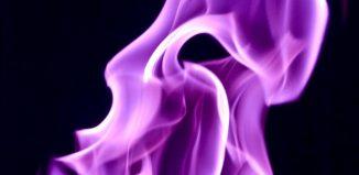 Focul orb