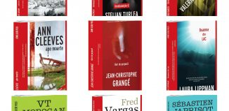 Crime Scene Press - Gaudeamus 2019 - Literaturapetocuri.ro