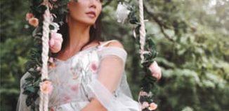 Seria Trilogia Prinților - Elizabeth Hoyt
