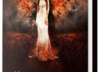Focul - Al zecelea clan de O.G. Arion