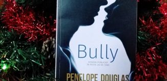Bully de Penelope Douglas