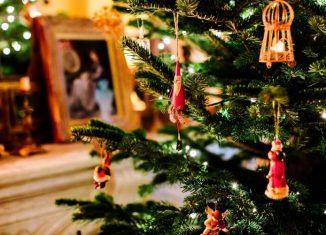 Top 5 filme de Crăciun pentru copii și adulți - Literaturapetocuri.ro
