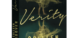 Verity - Colleen Hoover - Editura Epica