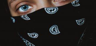 Hipnoza de Ion - Cristea Marilena - Poveşti adevărate