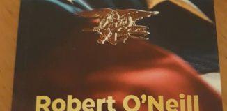 Războinicul de Robert O'Neill