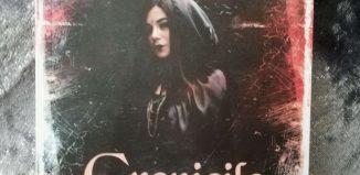Cronicile fetei lup. Vol. 1: Ceața de Cristina Nemerovschi