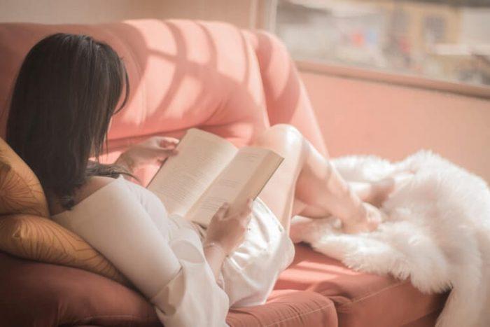 Top 25 cărți de citit în 2020 ce îmi vor aduce bani în pușculiță