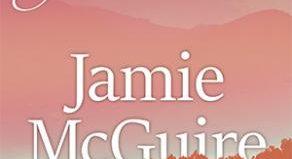 De aici până la tine deJamie McGuire