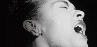 Lady Sings the Blues deBillie Holiday,William Dufty - Editura Nemira - prezentare