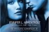 Mai rece ca gheața deJennifer L. Armentrout