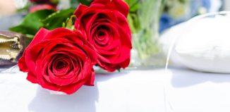 40 citate despre iubire