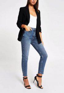 6 obiecte vestimentare ce pot fi purtate oricând