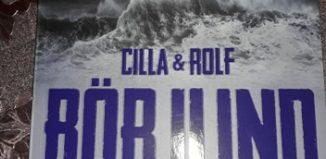 Maree înaltă de Cilla și Rolf Borjlind