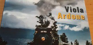 Trenul copiilor de Viola Ardone