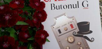 Butonul G de Rossella Calabro