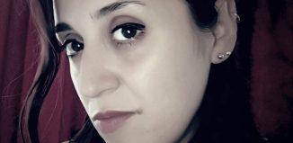 Interviu cu Dana Nichițelea - Autori români