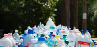Reciclează, nu mai sta pe gânduri - susține colectarea selectivă