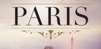 Biblioteca din Paris de Janet Skeslien Charles