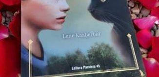 Mica vrăjitoare de Lene Kaaberbol