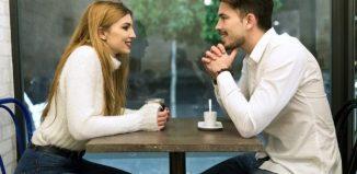 Cum alegi ținuta ideală pentru prima întâlnire