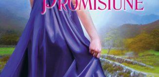 Doar o promisiune de Mary Balogh