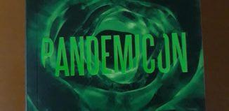 Pandemicon - Povestiri pentru sfârșitul lumii