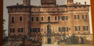 Camera rubinie - Pauline Peters - Editura RAO - recenzie