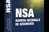 NSA - Agenția Națională de securitate