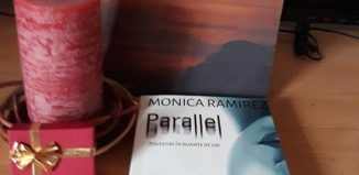 Parallel de Monica Ramirez